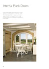 Brochure Page 100