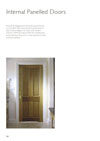 Brochure Page 102