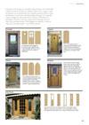 Brochure Page 107
