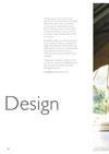 Brochure Page 122