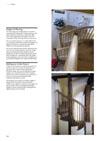 Brochure Page 124