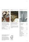 Brochure Page 7