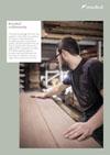 Brochure Page 73