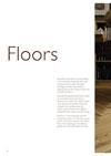 Brochure Page 8