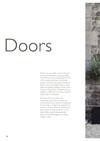 Brochure Page 98