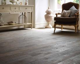 Tempest Oak Flooring