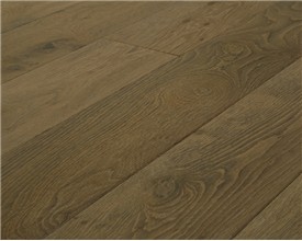 Our Wood Flooring Grades