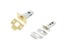 Mortice Latches