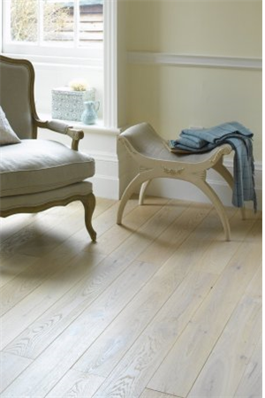 Nuances Oak Flooring
