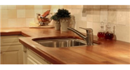 Worktop Cutting Services