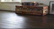Heritage Oak Flooring