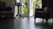 Metro Wood Flooring
