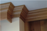 Bespoke Joinery Design