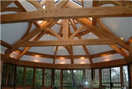 Frame & Roof Design
