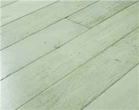 Westford Oak Flooring