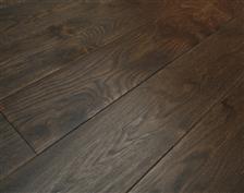 Trafalgar Oak Flooring
