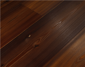Danish Smoke Flooring