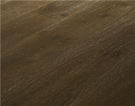 Diablo Oak Flooring