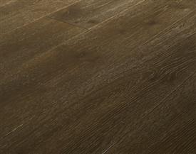 Diablo Oak Flooring
