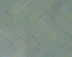 Portland Oak Parquet Flooring