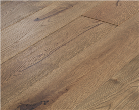 Slaters Oak Flooring