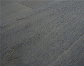 Blakeney Oak Flooring