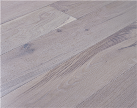 Bakers Oak Flooring