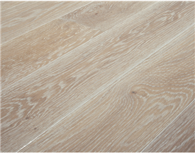 Limed & Washed Oak Flooring