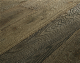 Sirocco Oak Flooring