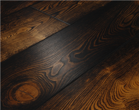Clasico Dark Oak Flooring