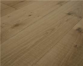Chiswick Oak Flooring