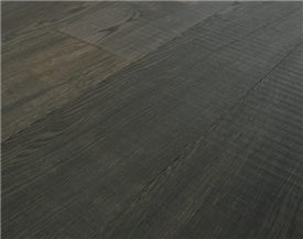 Gainsborough Oak Flooring