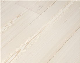 Danish Soaped Flooring