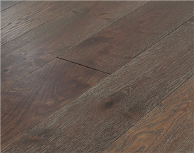 Breakwater Oak Flooring