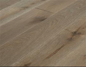 Seaside Grey Oak Flooring