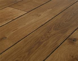 Venturosa Oak Flooring