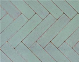 Montgomery Oak Parquet Flooring