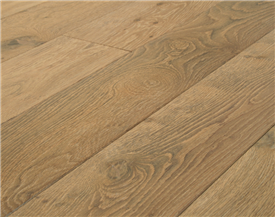 Oyster Light Oak Flooring