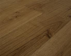 Hardwick Oak Flooring