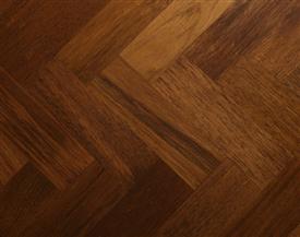 Merbau Parquet Flooring