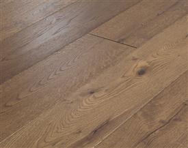 Thatchers Oak Flooring