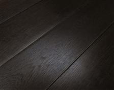 Midnight Oak Flooring