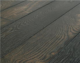 Casablanca Oak Flooring