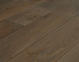 Weathered Grey Oak Flooring