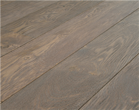 Driftwood Grey Oak Flooring