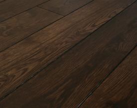 Sur De Lago Oak Flooring