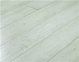 Waterville Oak Flooring