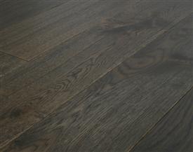 Trinity Oak Flooring