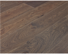 Grosvenor Grey Oak Flooring