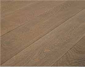 Cloudy Grey Oak Flooring